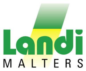 Landi Malters